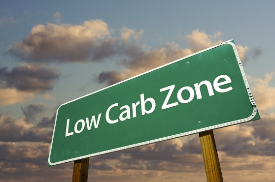 low-carb-zone