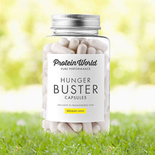 protein_world_hunger_buster_thumb