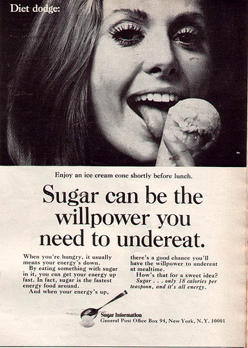 sugar-diet