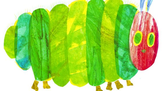 very-hungry-caterpillar-teaching-plan-lesson-plan-16-9